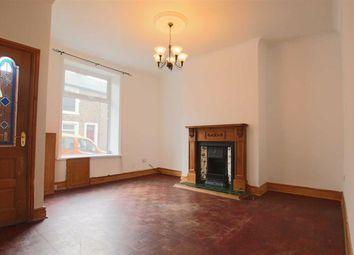Thumbnail 2 bed terraced house for sale in Sunnybank Street, Haslingden, Rossendale