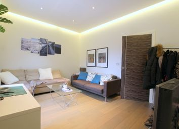 Thumbnail 2 Bed Flat To Rent In Fulham Road Chelsea