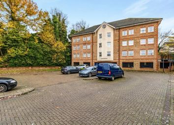 2 bed flat for sale in Laker House, Canning Street, Maidstone, Kent ME14