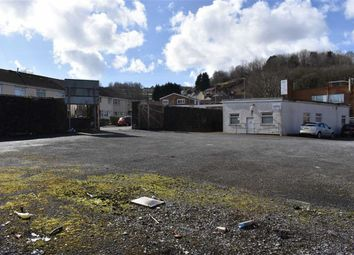 Thumbnail Property for sale in Ysgubor Fach Street, Swansea