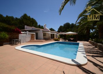 Thumbnail 4 bed villa for sale in Son Parc, Mercadal, Es, Menorca, Balearic Islands, Spain