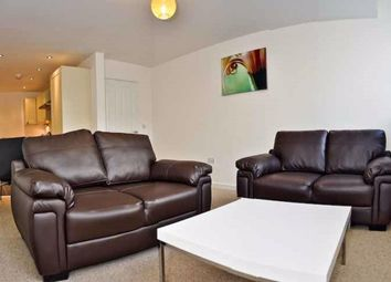 Thumbnail 2 bed flat to rent in Rent Free Incentives, City Centre, 2 Bathrooms