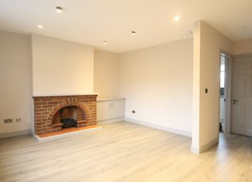 Thumbnail 3 bed terraced house to rent in Robin Hood Lane, London