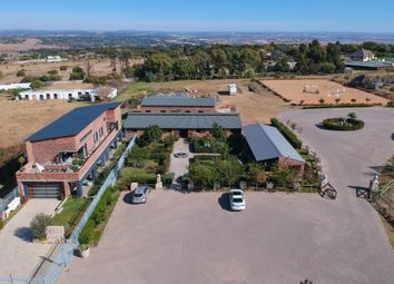 Thumbnail 2 bed equestrian property for sale in Stirrup Road, Sun Valley, Kyalami, Midrand, Gauteng, South Africa