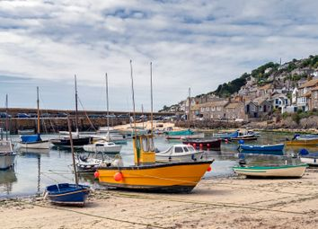 2 bed terraced house for sale in Commercial Road, Mousehole, Penzance, Cornwall TR19
