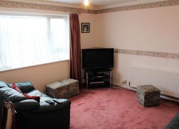 Thumbnail 2 bed flat for sale in Ringway, Southall