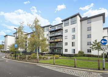 2 bed flat for sale in Raleigh House, The Compass, Southampton, Hampshire SO14