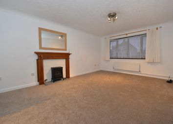 2 bed maisonette to rent in Winchester Road, Southampton SO16