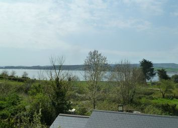 Thumbnail 1 bed flat to rent in Dawlish Park Terrace, Exmouth