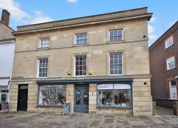 Thumbnail 6 bed town house for sale in Market Place, Wallingford