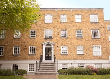 Thumbnail 2 bed flat for sale in Compton Road, Islington