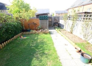 Thumbnail 3 bedroom terraced house for sale in Havergate Way, Reading, Berkshire