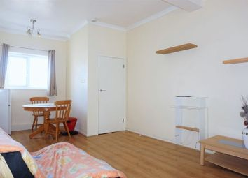 Thumbnail 2 bedroom flat for sale in Brighton Road, Balsall Heath, Birmingham