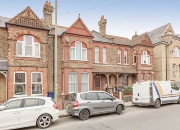 4 bed terraced house for sale in East End Road, London N2
