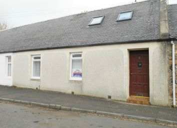 Thumbnail 3 bed terraced house for sale in Kirk Street, Stonehouse