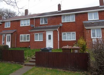 Thumbnail 3 bed property to rent in Spring Drive, Stevenage