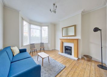 1 bed maisonette to rent in Isis Street, Earlsfield SW18