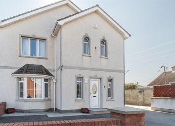 Thumbnail 4 bedroom detached house for sale in Anchorage Cove, Kilkeel, Newry, County Down
