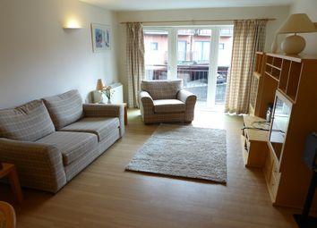 Thumbnail 2 bed flat to rent in Washington Wharf, Granville Street, Birmingham