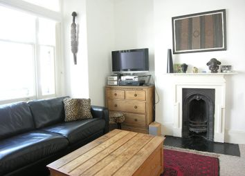 Thumbnail 1 bed flat to rent in Gordon House Road, Gospel Oak, London.