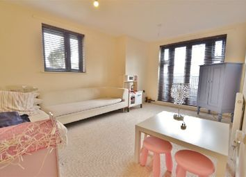 Thumbnail 1 bedroom flat to rent in Durnsford Road, London