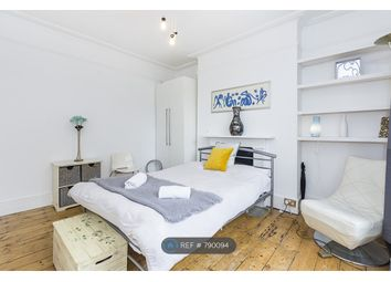 Thumbnail 4 bed flat to rent in Wray Crescent, London