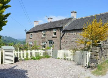 Thumbnail 3 bed property for sale in New Close Farm, 33, Barnwell Lane, Cromford Matlock, Derbyshire