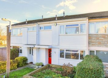 3 bed terraced house for sale in Windmill Avenue, St.Albans AL4