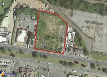 Thumbnail Commercial property for sale in 1635-1649, Bristol Road South, Longbridge, Birmingham