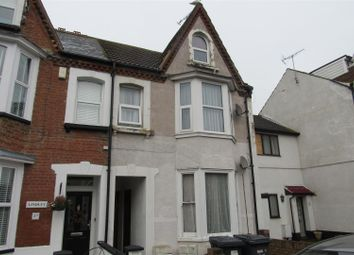 2 bed maisonette for sale in The Centre, Mortimer Street, Herne Bay CT6