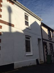 Thumbnail 2 bed cottage to rent in Millbrook Road, Paignton