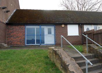 Thumbnail 2 bed terraced house to rent in Keldregate, Bradley, Huddersfield