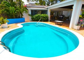 Thumbnail 3 bed villa for sale in Coral Villa, St Philip, Barbados