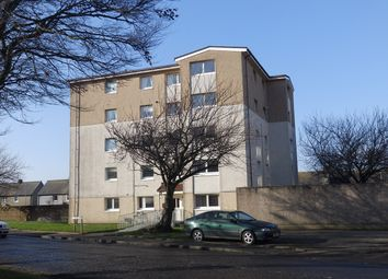 Thumbnail 2 bed maisonette for sale in Coalpots Road, Girvan