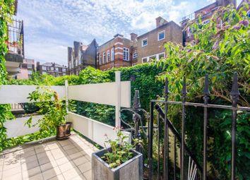 Thumbnail 1 bed maisonette for sale in Colville Terrace, Notting Hill
