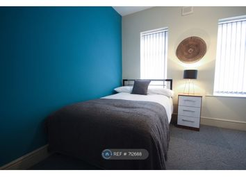 Room to rent in Moston Street, Northwood, Stoke-On-Trent ST1