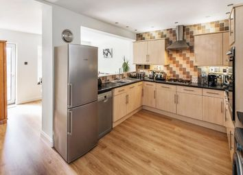 Thumbnail 3 bed property for sale in Kew Crescent, Cheam, Sutton