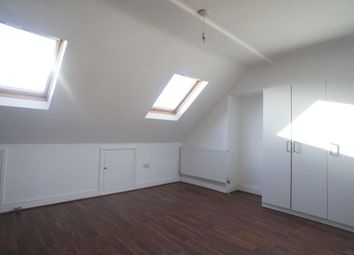 Thumbnail Room to rent in Westward Road, London
