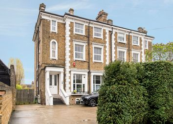 6 bed semi-detached house for sale in Melrose Road, Wandsworth SW18