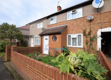 Thumbnail 4 bedroom terraced house for sale in Mirador Crescent, Slough