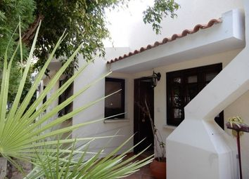 Thumbnail 3 bed bungalow for sale in Paphos, Tala, Paphos, Cyprus