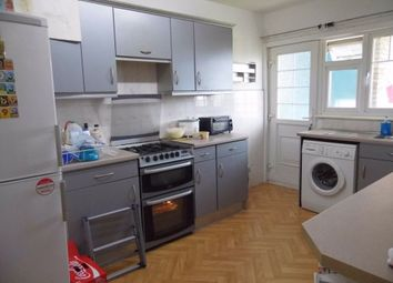 Thumbnail 2 bed flat to rent in Capthorne Court, Alexandra Avenue, Harrow, Middlesex