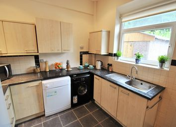 6 bed semi-detached house to rent in Birchfields Road, Manchester M13