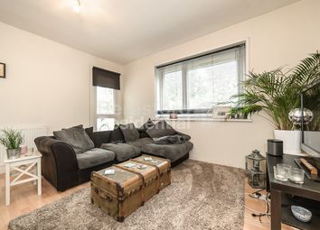 Thumbnail 3 bed flat to rent in High Trees, London