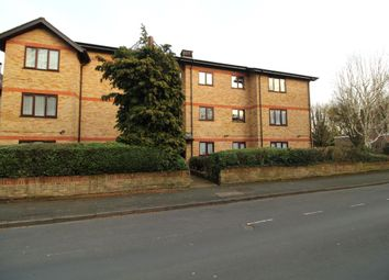 Thumbnail 1 bedroom flat for sale in Alexandra Road, Watford