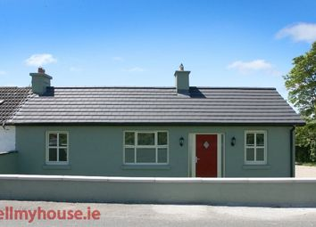 Thumbnail 4 bed bungalow for sale in Beagh, Killinkere, Co. Cavan