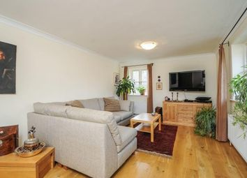Thumbnail 2 bed flat for sale in Goddard Place, Monnery Road N19,