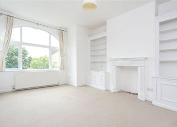 Thumbnail 2 bedroom flat for sale in Drayton Road, Ealing