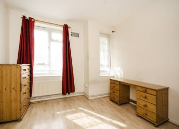 Thumbnail 1 bedroom flat for sale in Loddiges Road, Hackney