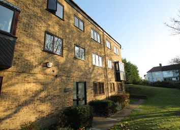 Thumbnail 1 bed flat to rent in Easten Avenue, Newbury Park / Ilford